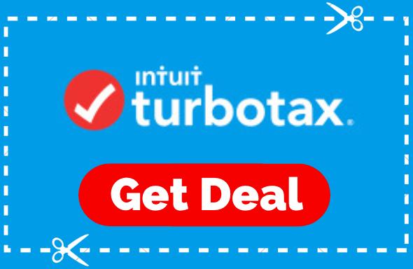 turbotax service code